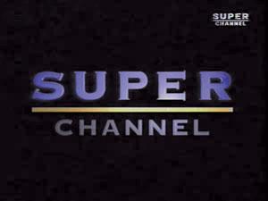super_bb_1993b