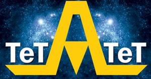 tet-a-tet-first-logo