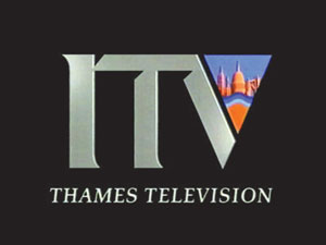 thames-ident1989itvcorp2l