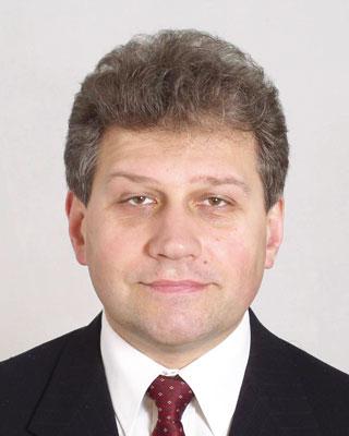 Вадим Бандуренко