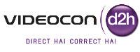 videocond2h