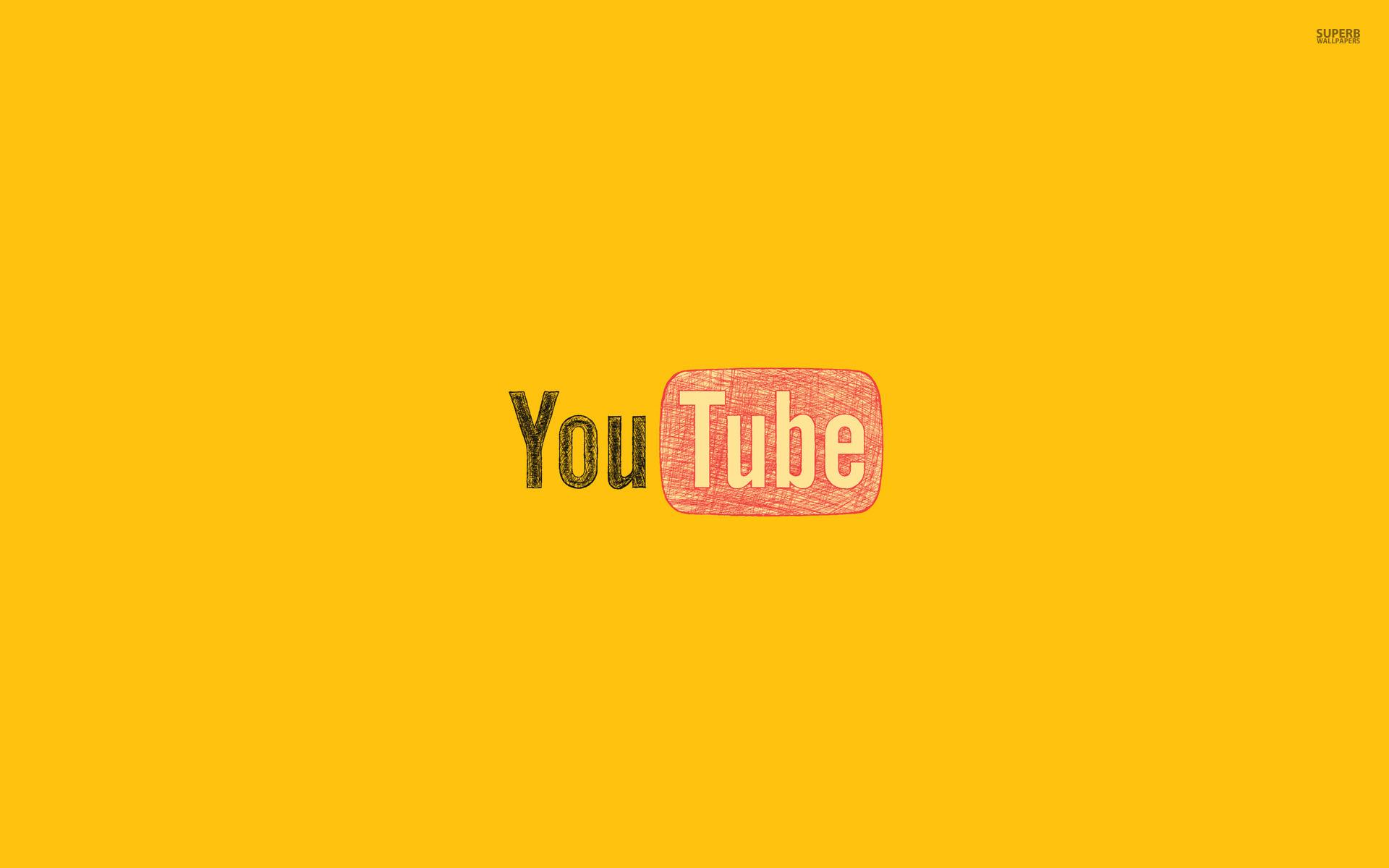 На ютубе взрослое видео фото 230-404