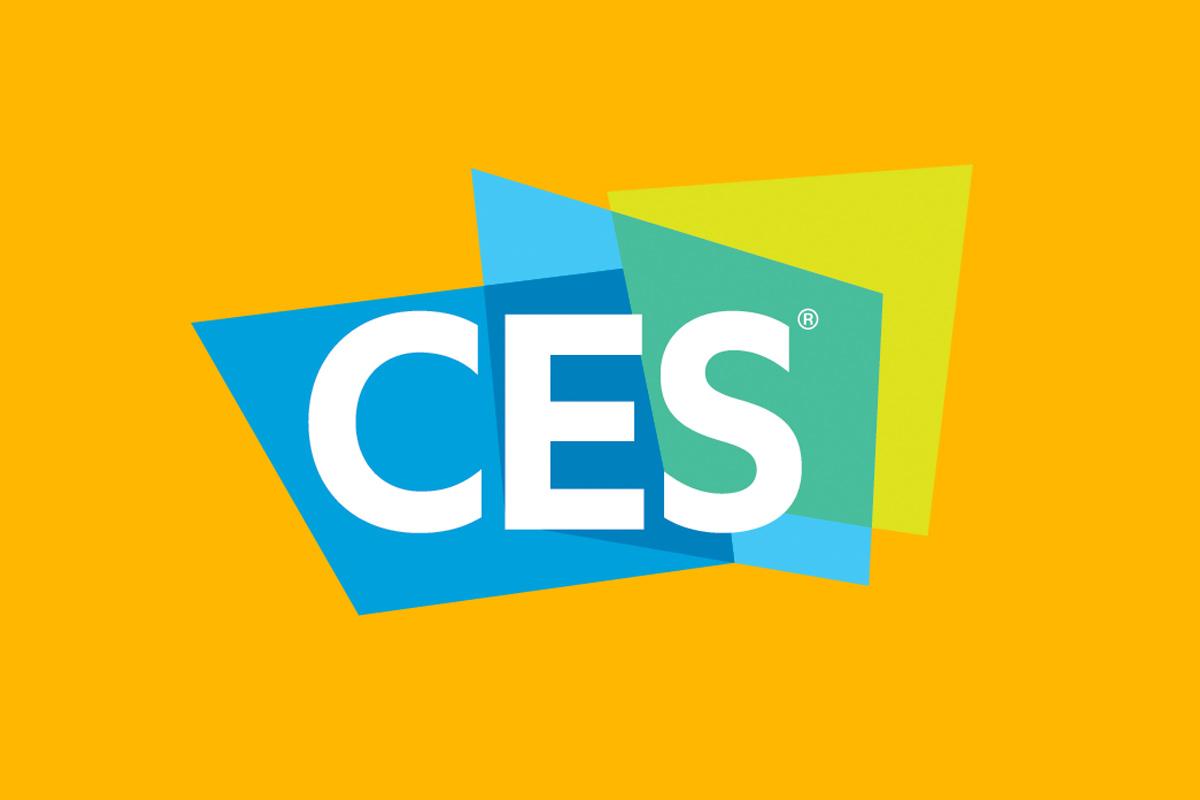 Выставка CES 2016