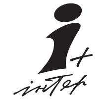 Inter+_tv