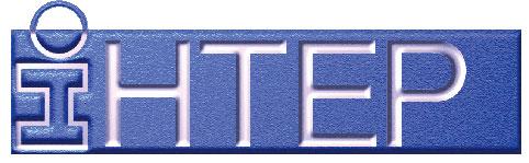 Inter_staroe_logo
