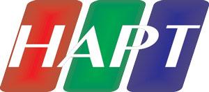 Nart_TV_logo