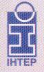 inter-logo-1997
