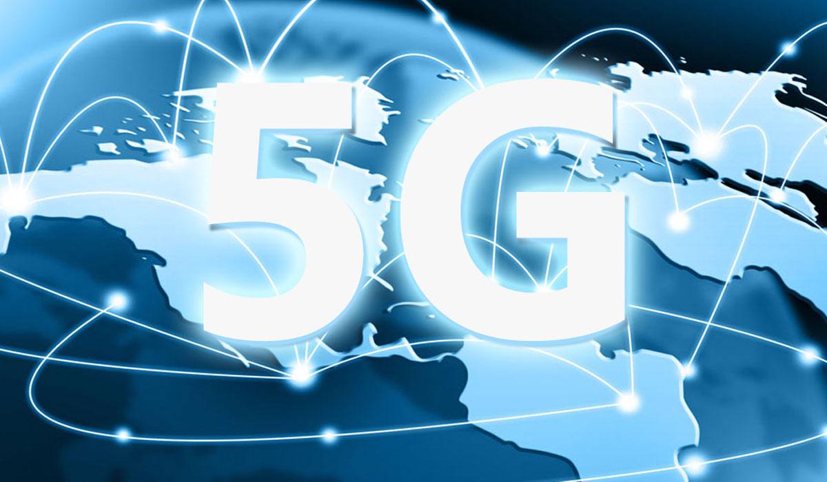 ВНижнем Новгороде пройдет испытание гиперскоростного интернета 5G