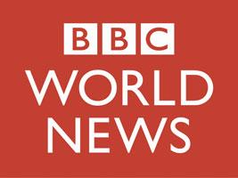 804-324_bbc_world_news_copy