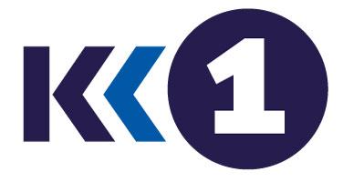 K1_logo