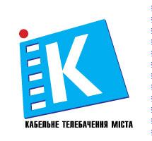 KTM-poslednee-logo
