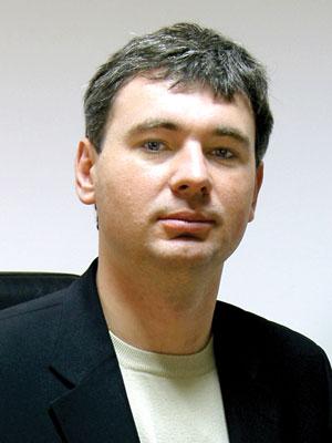 Андрей Карпий