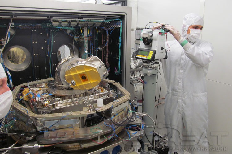 LCT_Cleanroom-Testing
