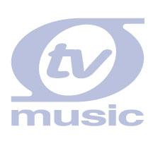 OTV_music