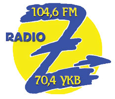 RadioZ_1046FM-704UKV