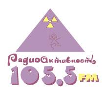 Radioaktivnost_Radio