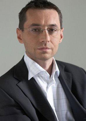 Tadeusz-Soltys