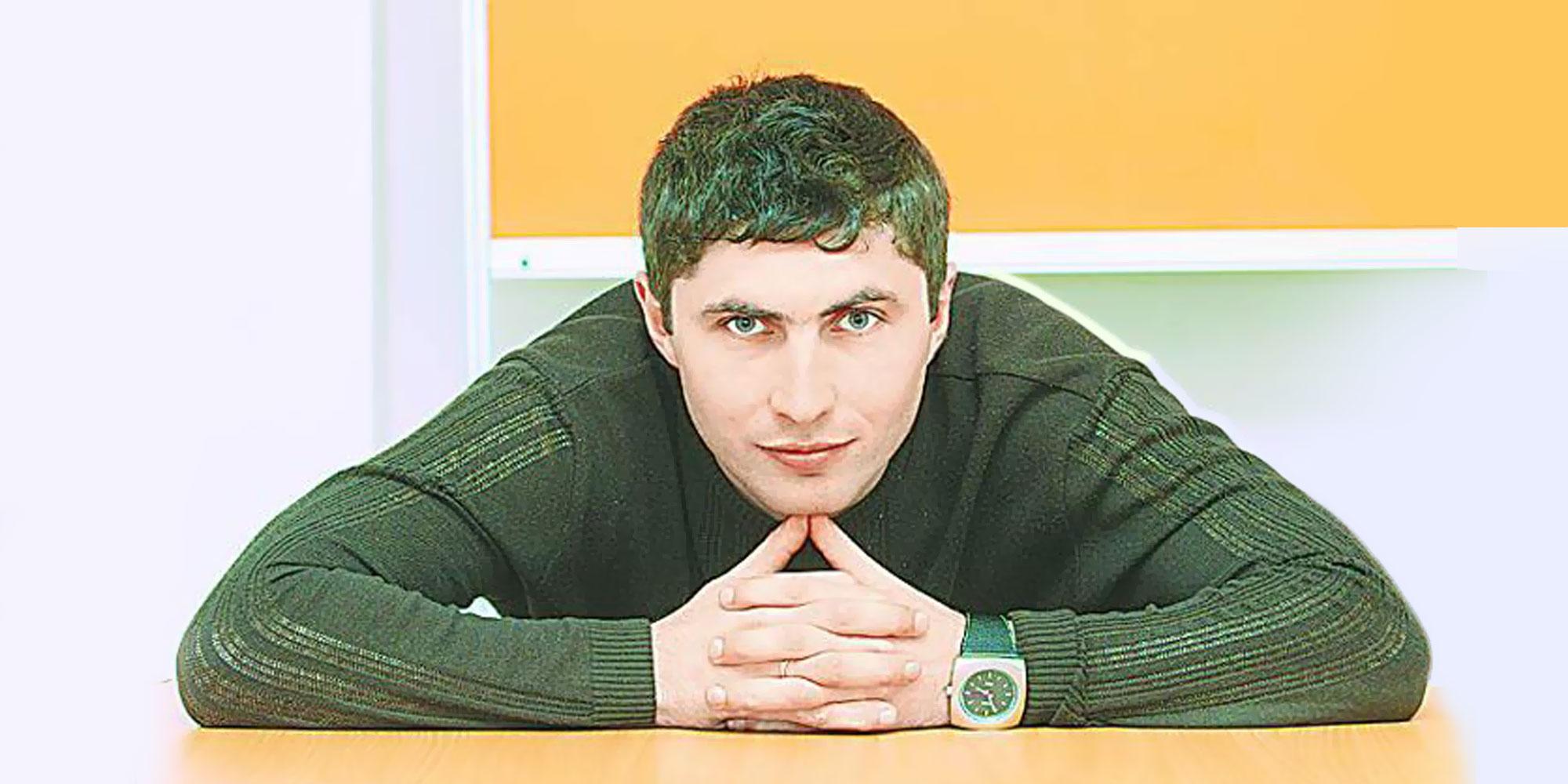 alex_sysoev