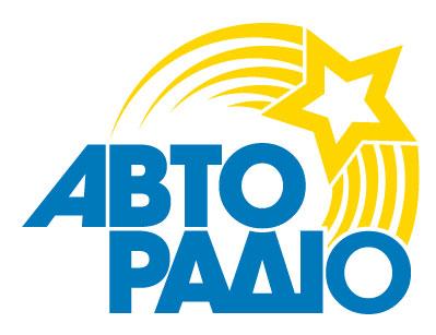 avtoradio-logo2009