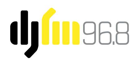 djfm_logo