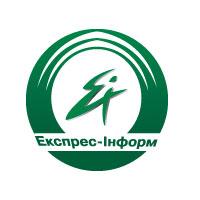 express_inform_trk_agentstvo_90ye-gody