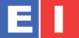 expressinform-telekanal-logo2003