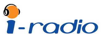 i-radio_logo-eng