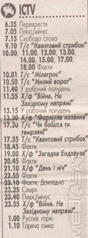 ictv-progr-2001-posleprodazhi