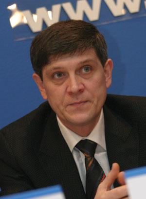 igor_davidenko