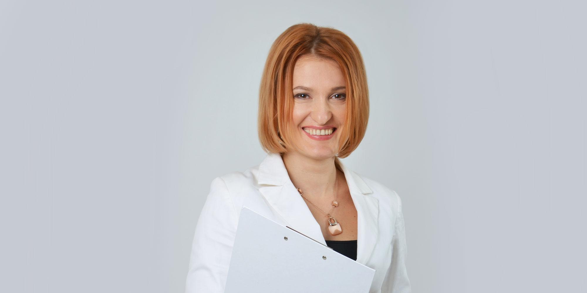 inna_kovalenko