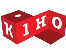 kino-staryi-logo