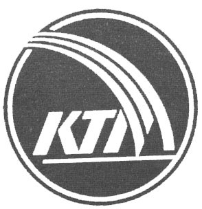 ktm-pervoe-logo-1997-98