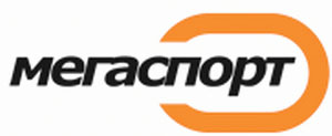 logo-megasport