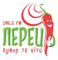logo_PerecFM