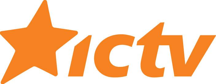logo_ictv
