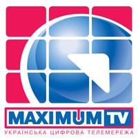 logo_maximum_TV