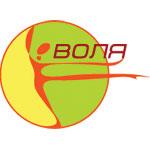 logo_volya_midl
