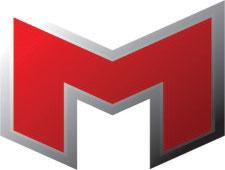 mega-tv