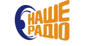 nashe_radio_2003