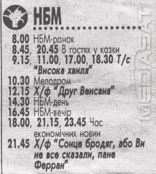 nbm-programma-2003
