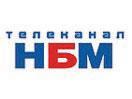 nbm_telekanal