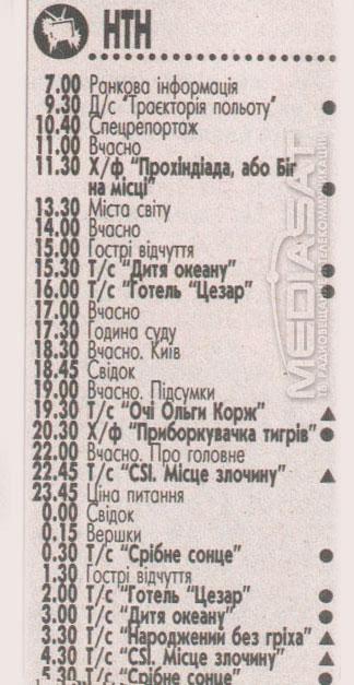 ntn-programma-2005