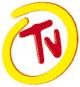 otv-pervyi-logotip-na-ekrane