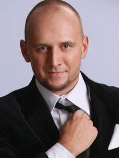 potapenko