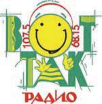 radio_Vot-Tak-Radio