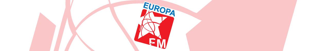 radio_europa2004