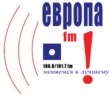 radio_europa_donazk_2002