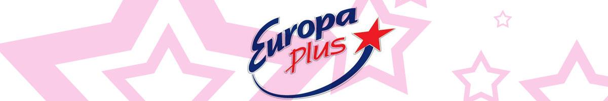 radio_europa_plus1