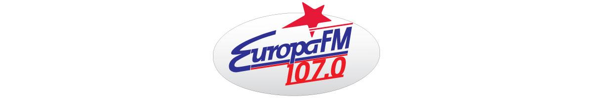 radio_europa_plus3