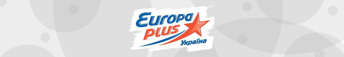 radio_europa_plus4-2007